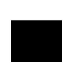 A-kortti