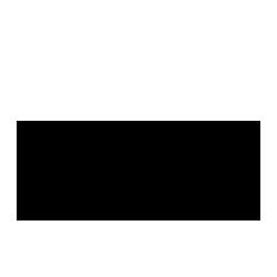 C-kurssi